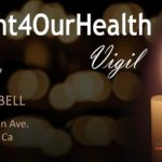 Come join us at our Fight4OurHealth Vigil on January 20thhellip