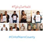 Kern County residents are worried about the future of theirhellip