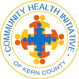 Community Health Initiative of kern country